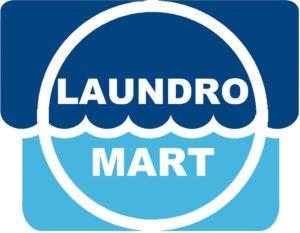 laundromartfourcorners